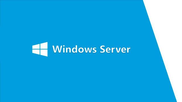 "Hyper-V VM Stuck ""shutting down"" – Schimpie net"